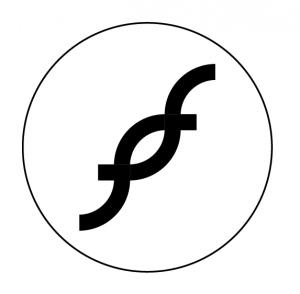 Social-Fabric-Logo