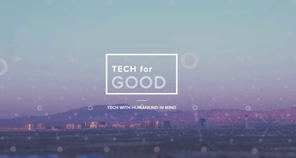 Tech-for-Good-1